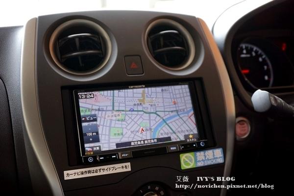 Budget租車_15.JPG