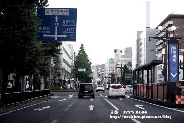 Budget租車_20.JPG