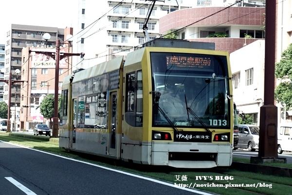 Budget租車_21.JPG