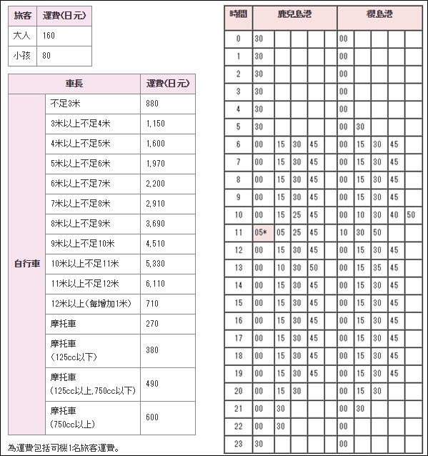Budget租車_24.jpg