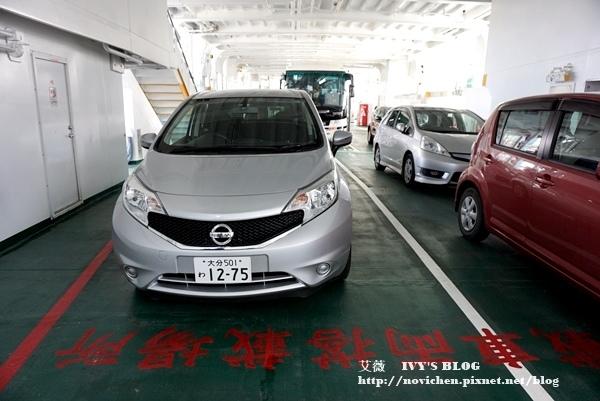 Budget租車_25.JPG