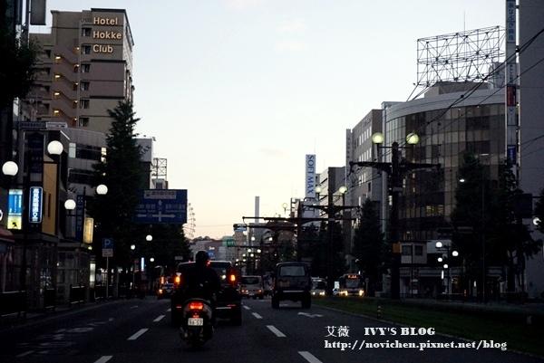 Budget租車_40.JPG
