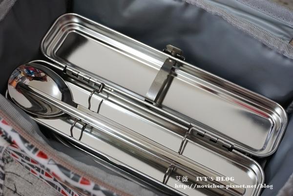 hanplus不鏽鋼餐盒_37.JPG