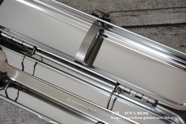 hanplus不鏽鋼餐盒_40.JPG