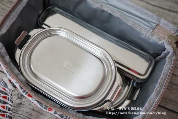 hanplus不鏽鋼餐盒_41.JPG