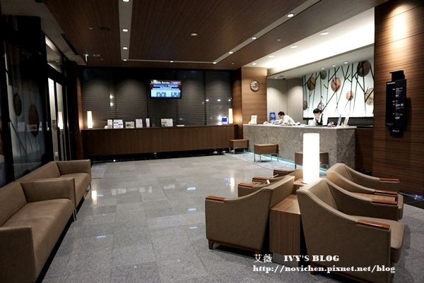 Dormy Inn熊本_2.JPG