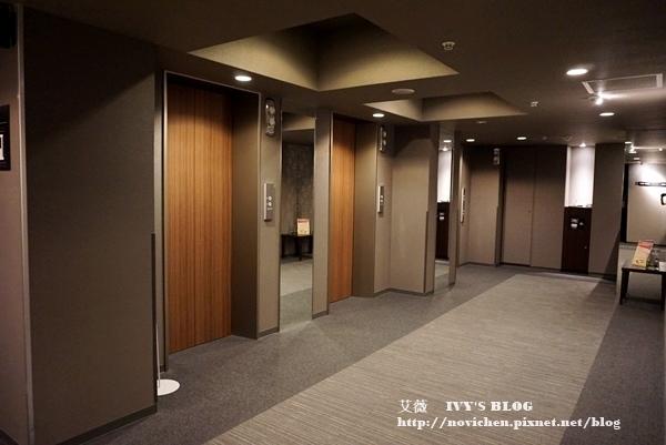 Dormy Inn熊本_4.JPG