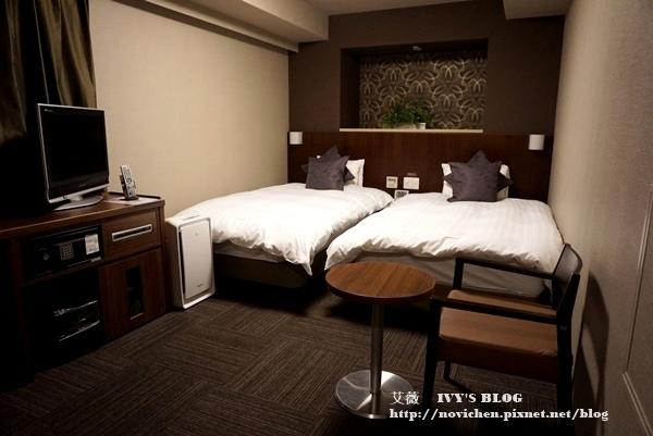 Dormy Inn熊本_6.JPG