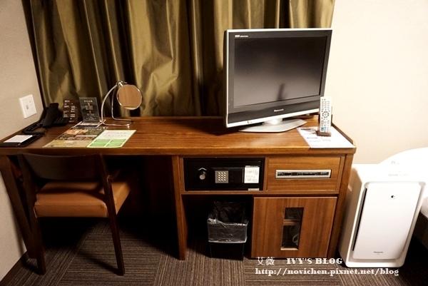 Dormy Inn熊本_7.JPG