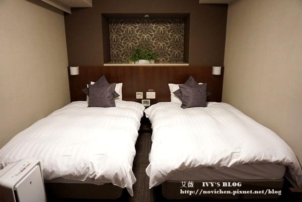 Dormy Inn熊本_12.JPG