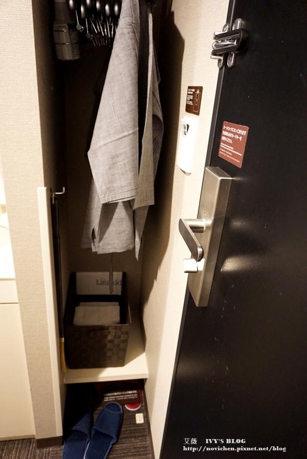 Dormy Inn熊本_14.JPG