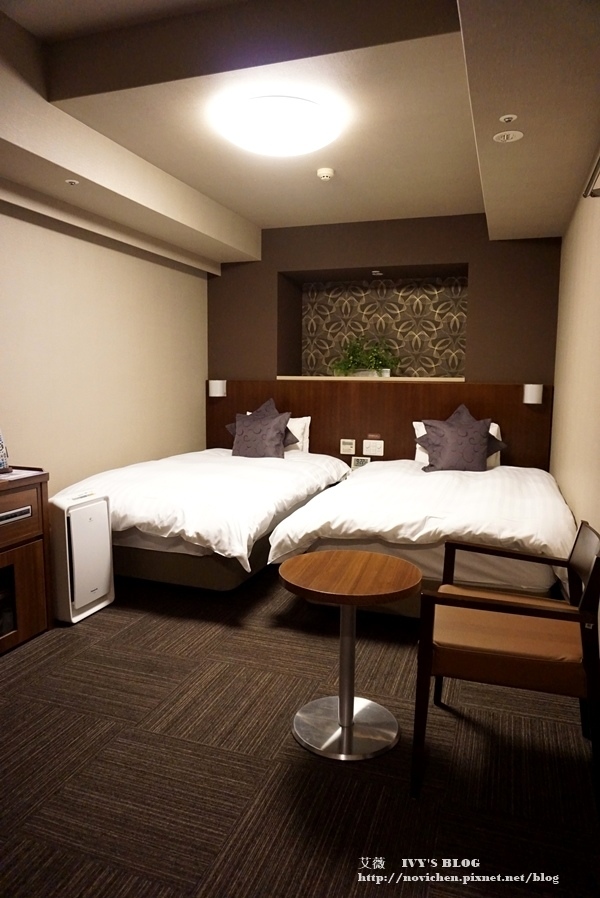 Dormy Inn熊本_15.JPG