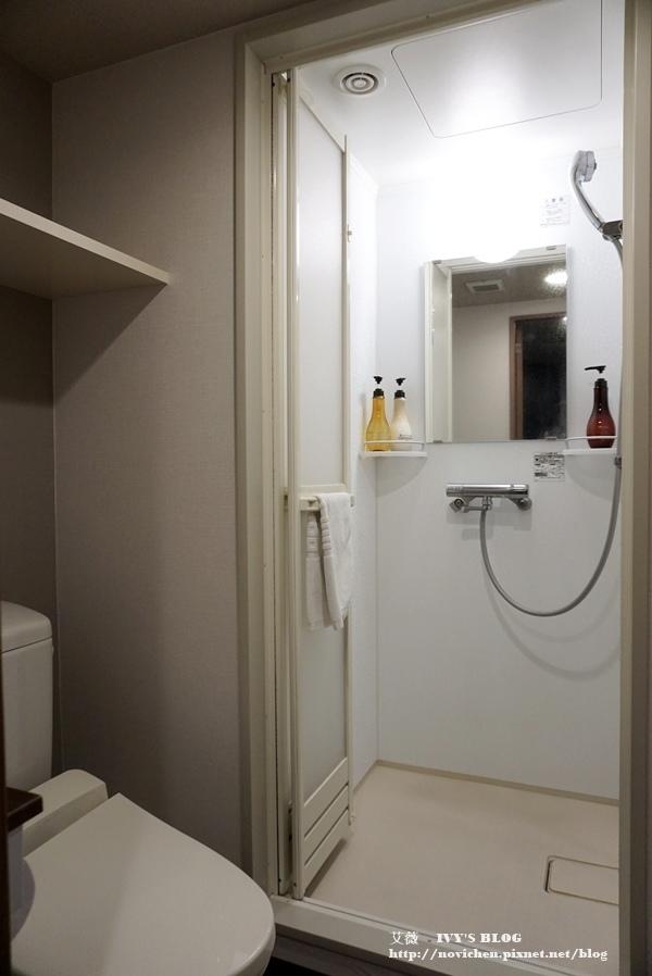 Dormy Inn熊本_17.JPG