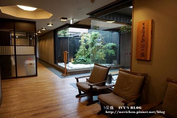 Dormy Inn熊本_20.JPG