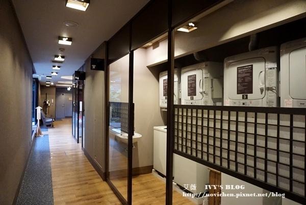 Dormy Inn熊本_22.JPG