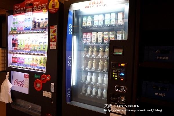 Dormy Inn熊本_23.JPG
