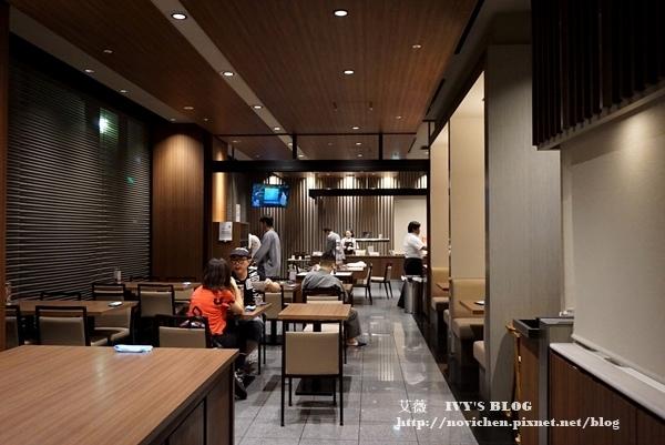 Dormy Inn熊本_26.JPG