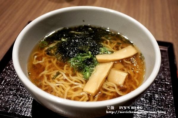 Dormy Inn熊本_27.JPG