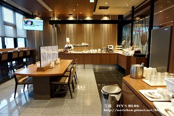 Dormy Inn熊本_29.JPG