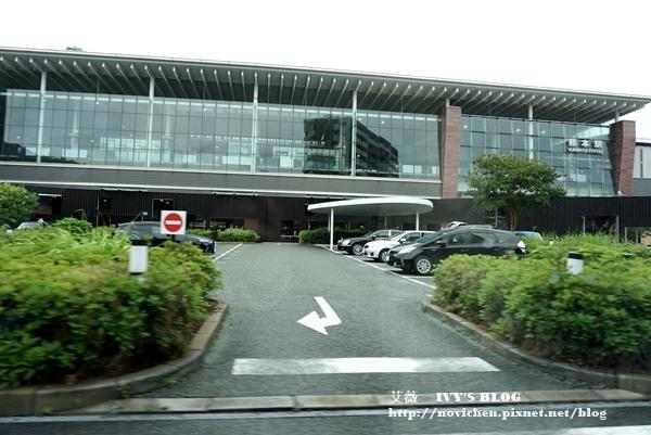 Dormy Inn熊本_48.JPG
