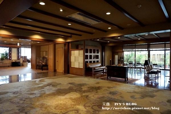 清流山水花_5.JPG