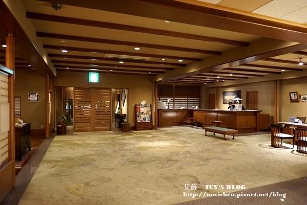 清流山水花_4.JPG