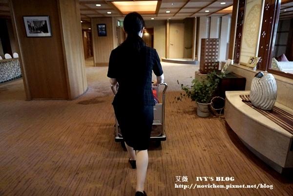 清流山水花_12.JPG