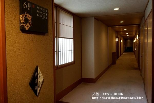 清流山水花_13.JPG