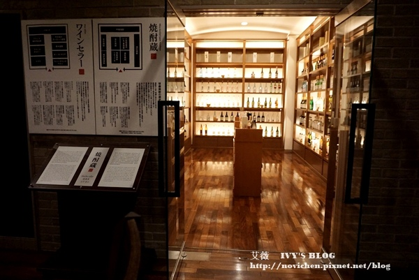 清流山水花_42.JPG