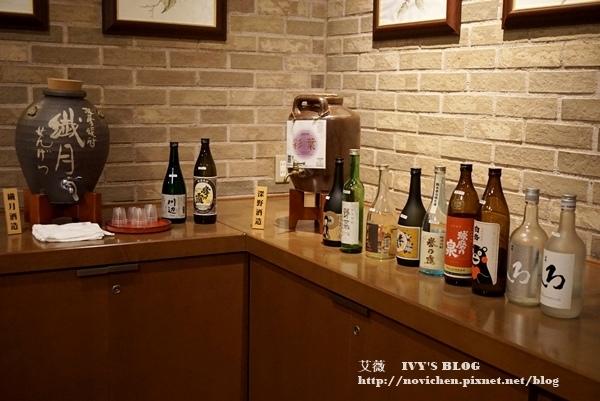 清流山水花_45.JPG