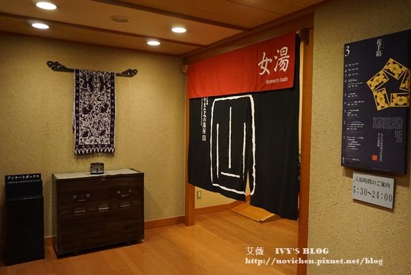 清流山水花_46.JPG