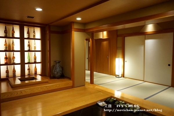 清流山水花_48.JPG