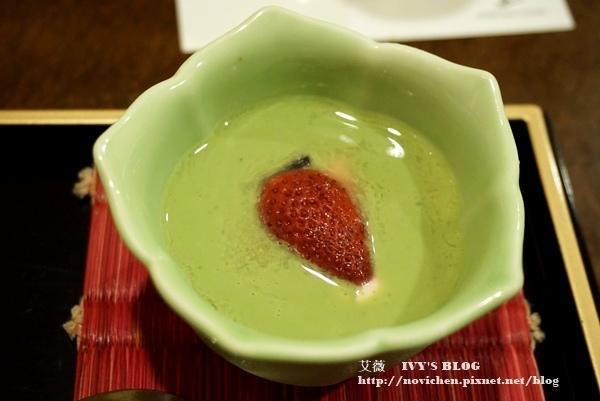清流山水花_62.JPG