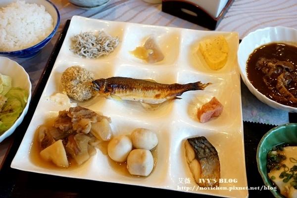 清流山水花_78.JPG