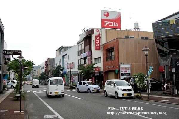 清流山水花_79.JPG