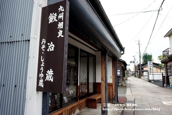 清流山水花_84.JPG