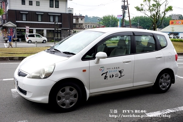 清流山水花_87.JPG
