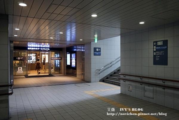 Solaria鹿兒島店_11.JPG