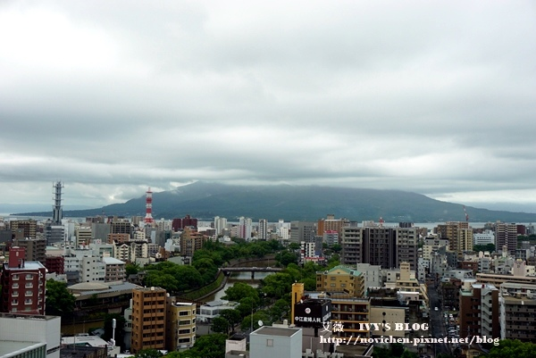 Solaria鹿兒島店_31.JPG