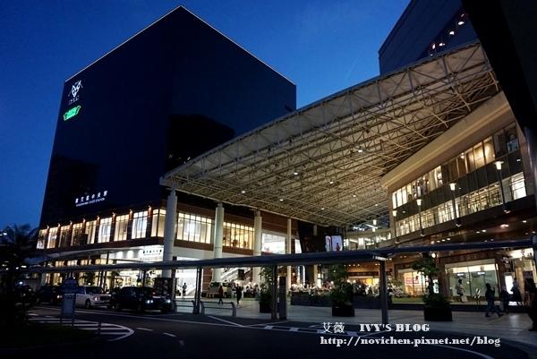 Solaria鹿兒島店_54.JPG