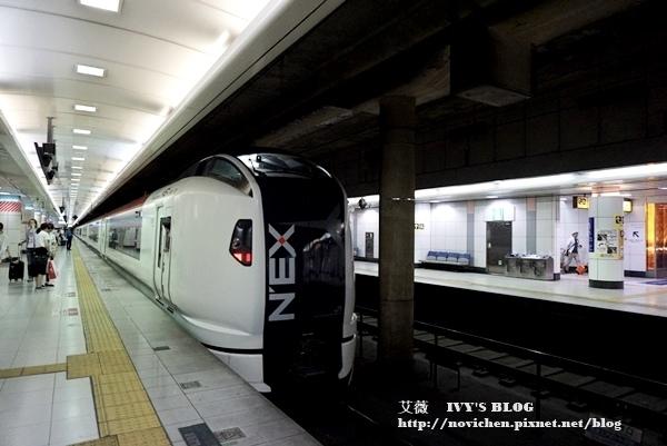 成田機場交通_1.JPG