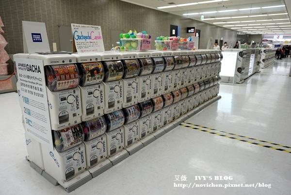 成田機場交通_8.JPG