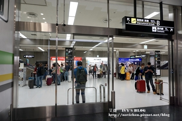 成田機場交通_10.JPG