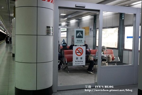 成田機場交通_28.JPG