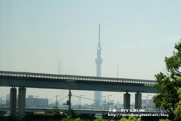 成田機場交通_35.JPG