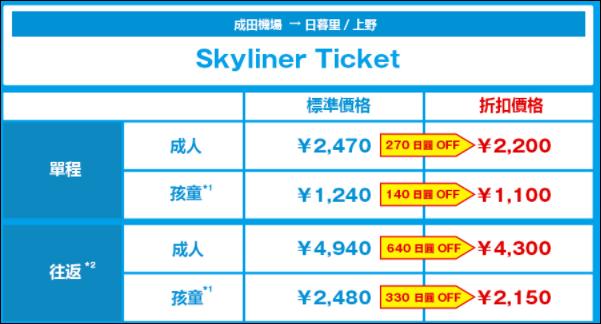 skyliner_2