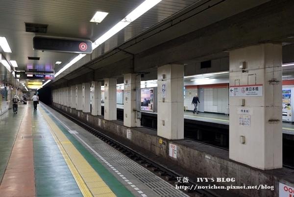 淺草_4.JPG