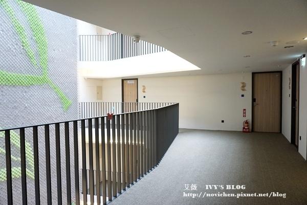 綠宿行旅_11.JPG