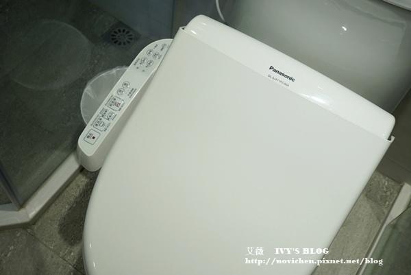 綠宿行旅_26.JPG