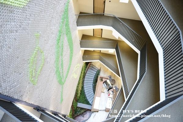 綠宿行旅_31.JPG